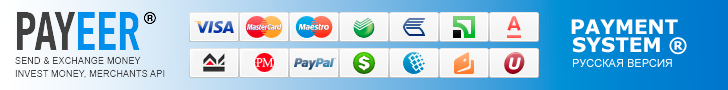 https://payeer.com/bitrix/templates/difiz/img/partner/banner-big.png