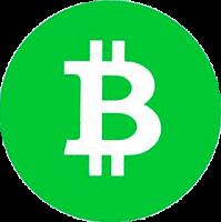 Migliori scambi di Bitcoin anonimi / No KYC