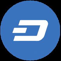 payeer allo scambio bitcoin volume di criptocurrency per paese