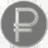 https://payeer.com/upload/iblock/719/banks_logo48.png
